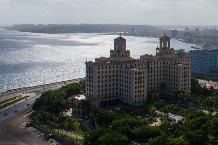 hotel-nacional-0446
