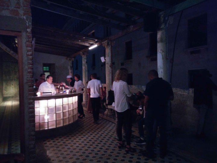 Bar Roma-223158.jpg