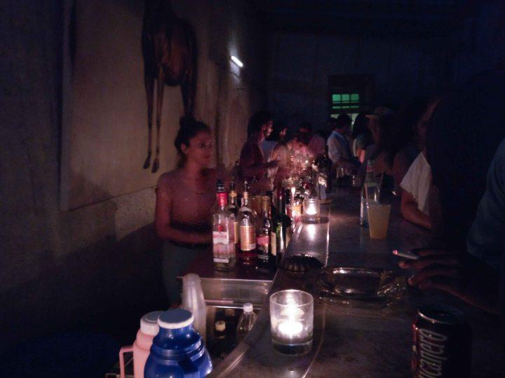 Bar Roma-234046.jpg