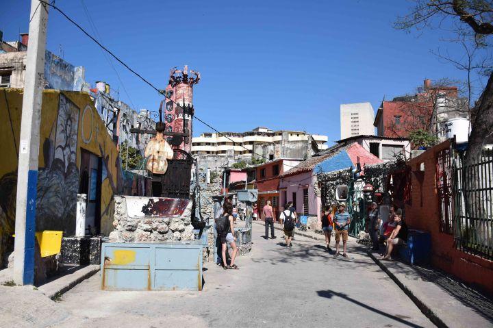 Callejon de Hamel-0587.jpg