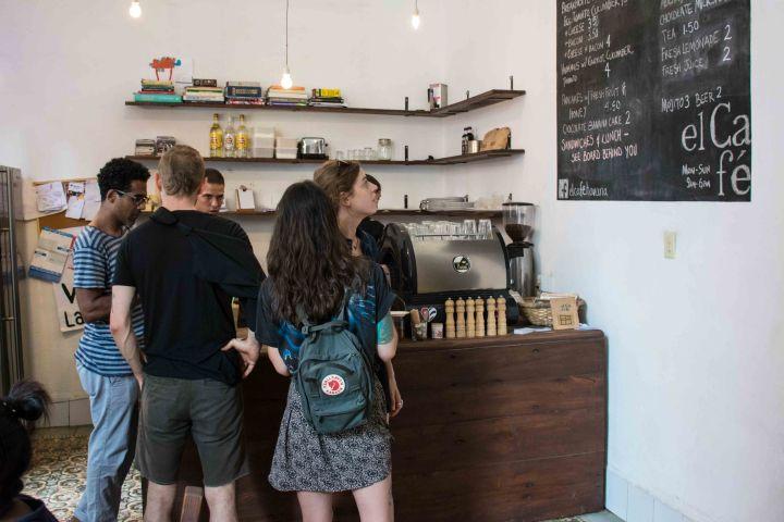 El Cafe-0536.jpg