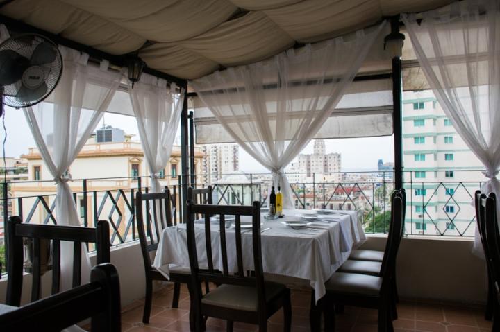 Cafe Laurent-0108.jpg